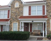523 Orchard Valley Way, Sevierville image