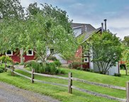 3460 French Rd, Clinton image