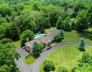 8 Country Estates, Frontenac image
