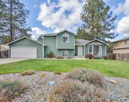 14515 N Custer, Mead image