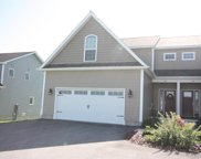 936 Harbor View Drive, St. Albans Town image