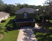 2712 Spring Meadow Drive, Plant City image
