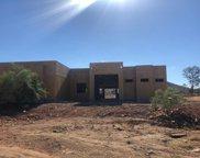 40309 N 10 Street, Phoenix image