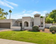8325 E Welsh Trail, Scottsdale image