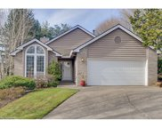 13786 REGENCY  CT, Lake Oswego image