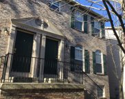 3073 Armory  Drive, Indianapolis image