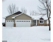 1234 Meadow Parkway, Mayer image