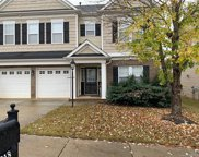 4318  Hampstead Heath Drive, Waxhaw image