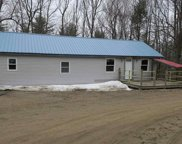 3 Pinder Mill Road, Ossipee image
