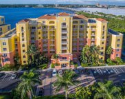 610 Riviera Dunes Way Unit 107, Palmetto image