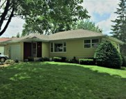 2555 12th Avenue NW, Rochester image