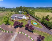 28135 SPENCER CREEK  RD, Eugene image