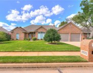 2933 N Ashecroft Drive, Edmond image