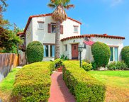 2301 Palermo Drive, Point Loma (Pt Loma) image