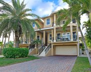 105 11th Street S, Bradenton Beach image