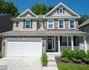 409 SAINT MARTINS CHOICE LANE, Severna Park image