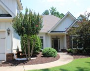 129 Falling Shoals Dr, Athens image