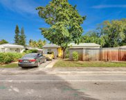 1636 Ne 15th Ave, Fort Lauderdale image