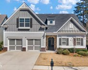 6819 Flagstone Way, Flowery Branch image