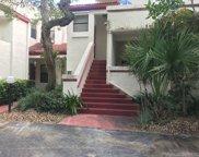 1423 Avon Ln Unit #210, North Lauderdale image