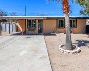 513 N San Rafael, Tucson image