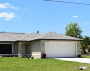 1618 SW 16th CT, Cape Coral image