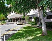 2240 Kuhio Avenue Unit 2803, Honolulu image