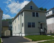 130 East Maple Avenue, East Rochester image