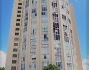 1139 9th Avenue Unit 1602, Honolulu image