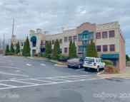 37 Hiawassee  Street Unit #E103, Asheville image