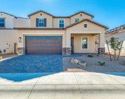 6625 E Villa Rita Drive, Phoenix image