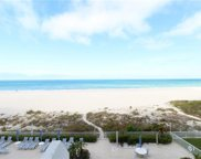 1350 Gulf Boulevard Unit 403, Clearwater image