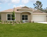 233 Goldenrod Lane, Poinciana image