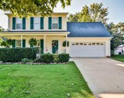 508 Twin Falls Drive, Simpsonville image