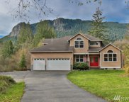 43233 SE 177th St, North Bend image