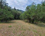 Foots Creek  Road, Gold Hill image