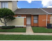 36 Silver Swan Court, Kissimmee image