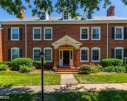 4640 36TH STREET S Unit #A2, Arlington image