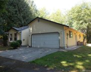 7249 Gallagher Cove Rd NW, Olympia image