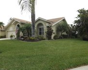 12560 Kelly Palm DR, Fort Myers image