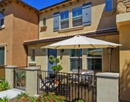 10595 Village Haven Trail Unit #92, Carmel Valley image