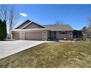 947 2nd Avenue SW, Forest Lake image
