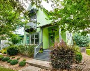 232 Coneflower  Place, Fort Mill image