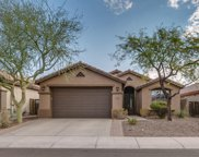 3306 W King Drive, Anthem image