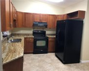 5478 Governors DR, Fort Myers image