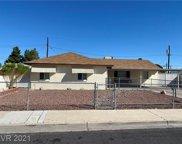 4306 Dover Place, Las Vegas image