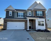 13449 Lovell House  Drive, Charlotte image