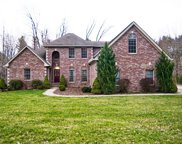 3379 Pine Song  Drive, Martinsville image