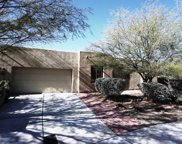 10310 E Jarod James, Tucson image