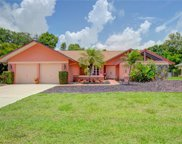 6601 Highland Pines CIR, Fort Myers image